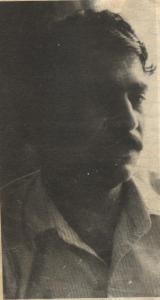akamil1980