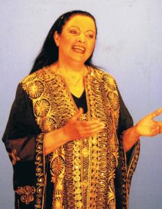 shawqiya005